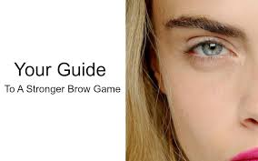 eyebrow tweezing guide. these days, girls are all about a strong brow game. it\u0027s everywhere. and suddenly, if you never really paid attention to your eyebrows other than plucking eyebrow tweezing guide b