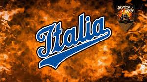 Europei Baseball 2021: L'Italia avanza ai quarti di finale