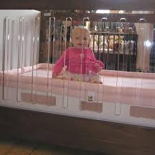 secure beginnings  safesleep breathable crib mattress  safesleep
