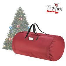 Heavy Duty Canvas Christmas Tree Storage Bag 24 Canvas Christmas Tree Storage Bag Christmas Tree Storage Bag 24
