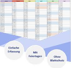 Der urlaubsplaner ist vollständig in excel erstellt. Kostenlose Excel Urlaubsplaner Vorlagen 2021 Office Lernen Com