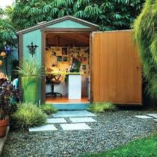 storage shed office. Shed Landscape Lofty Design Backyard Office Affordable On Tiny Home Storage