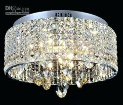 bountiful light decorative chandelier without lights decorative chandelier no regarding amazing residence no light chandelier remodel
