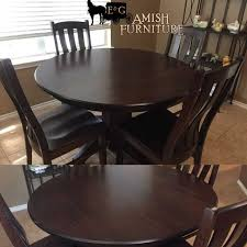 dining sets elegant wooden kitchen table and chairs fresh 15 beautiful oak dining table and