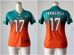 Jersey Awesome Of And Jersey Our Shop Items Dolphins On Collection Free Eligible Miami Returns Shipping Ladies