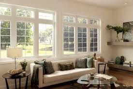 Atrium Windows and Doors - Swift Supply