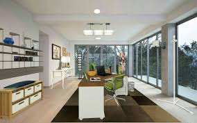 designer office space. Exellent Office Www Homestyler Com Designer U2013 Office Space You Would Want To Live In Awande  Z And A