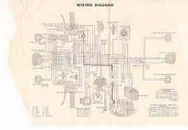 cb wiring diagram image wiring diagram 68 honda cb450 wiring diagram wiring diagram schematics on 1972 cb450 wiring diagram