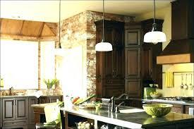 copper kitchen lighting. Copper Kitchen Lighting Unique Breathtaking  Lights Pendants Table .