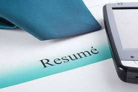Post Resume Online - Best Resume Sample throughout Post A Resume Online