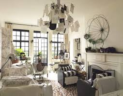 furniture ideas for studio apartments. Decoration Small Studio Apartment Furniture Decorating Ideas For Apartments