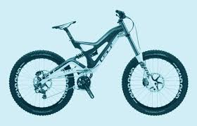 giant glory 0 the 10 best downhill mountain bikes available now plex