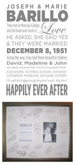 60th anniversary gift for my in laws karen delahunt beautiful 40th wedding anniversary gift ideas 40th