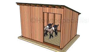 goat shed goat shelter plans goat shed for in maharashtra goat shed for in kerala