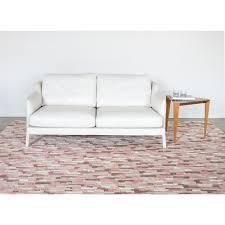 angela adams furniture. Angela Adams Furniture. Downpour Furniture E T