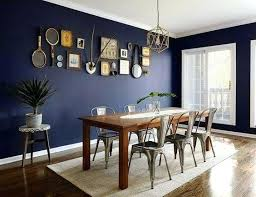 blue dining room get inspired by photos of navy blue dining rooms domino shares navy dining