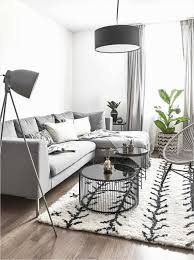 Hier gibt es infos zu deko, neue tendencies und dekorationskonzepte. Wohnung Dekorieren Ideen Neu Wohnung Dekorieren Ideen Einzigartig Coole Deko Ideen Tolles Wohnzimmer Ideen