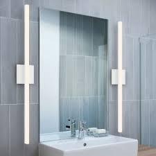 restroom lighting. top 10 bathroom lighting ideas restroom
