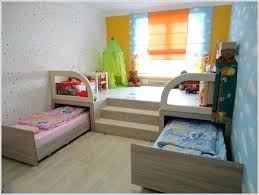kids organization furniture. Brilliant Organization Kids Room Small Kid Ideas 6 Space Saving Furniture For  Activities Modern Home 10 Totally Genius Organization Throughout U