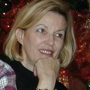 Judy Rhodes (judyrhodes333) - Profile | Pinterest