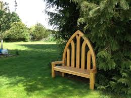 unusual outdoor furniture. unusual garden benches laztb outdoor furniture l