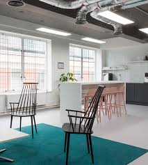 Design your own office space Workspace Dream Offices For Rent At Spaces Rode Olifant Crismateccom Office Space The Hague Rode Olifant Spaces