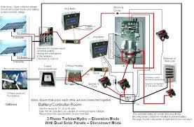 3 phase panel wiring 3 phase breaker wiring wiring diagram co 3 3 phase meter panel wiring diagram at 3 Phase Panel Wiring Diagram