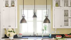 lighting in a kitchen. Lighting In A Kitchen