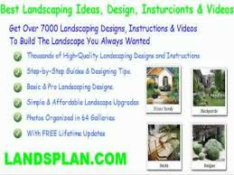 Small Picture garden design pictures sri lanka YouTube