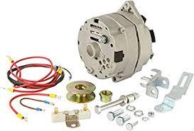 amazon com db electrical akt0015 generator to alternator conversion image unavailable