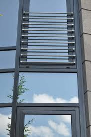 Fassaden Metall Stahlbau Schmickler Metall Stahlbau Schmickler