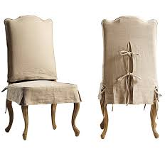 interesting linen chair cover and 5 important checks before ing dining chair covers