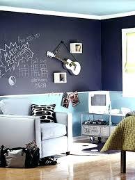 bedroom ideas for young adults boys.  Adults Diy Boys Bedroom Decor For Guys Boy Teenage Room Ideas Young  Adult  And Bedroom Ideas For Young Adults Boys