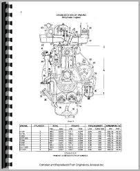 454 engine parts diagram wiring diagram value 454 engine parts diagram wiring diagram insider 454 engine parts diagram