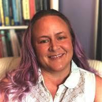 Kristina Hilton - Software Engineer - The Depository Trust ...
