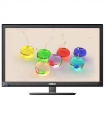 haier 22 inch led tv. haier le22b600 led tv 22 inch led tv .