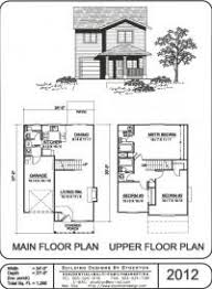 small two story house plans. Perfect Story Additional Features Great Room Floor Plan  To Small Two Story House Plans A
