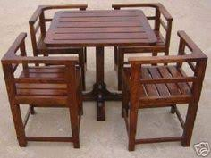 Dining  7hay Breakfast Nook With Bench Booth Table Set Excellent Space Saving Dining Table Sets