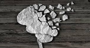 Concussion Grade Chart Concussion Traumatic Brain Injury Brain Injury Law Center
