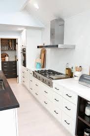 luxury kitchen cabinets knoxville tn kitchen cabinet design ideas rh spangeltangel com craigslist kitchen cabinets knoxville tn craigslist kitchen cabinets