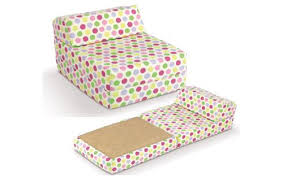 fold out chair bed for kids. Plain Out Chair Bed 2 Stuff To Buy Pinterest Reviews Kids Fold Out Bed Chair  Modern Home For K
