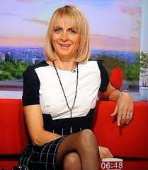 RayMach Images s most interesting Flickr photos   Picssr  Louise Minchin   TV