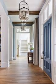 826 Best Entry & Staircase images in 2019   House design, House ...