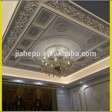 decorative ceiling tiles. Customized Antique Silver Paint Color Interior Home Decorative Ceiling Tiles Factory N