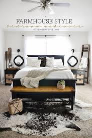 black and white bedroom furniture. home decor - bedroom makeover. furniture arrangementblack black and white o