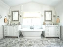 bathroom floor tile hexagon. Bathroom Hexagon Floor Tile Best Tiles Uk R