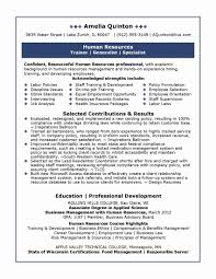 Cover Letter For Physician Assistant Job Awesome Cover Letter Resume