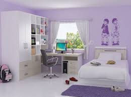 affordable wall bedroom cute girls bedroom decor ideas girls bedroom ideas  with purple girls room