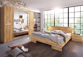 Quelle Schlafzimmermöbel Haus Ideen