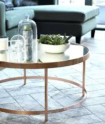enchanting side tables with coffee table ideas go argos walnut effect full size